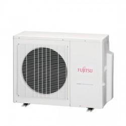 Fujitsu Multi Split Air Conditioner AOYG18LAT3