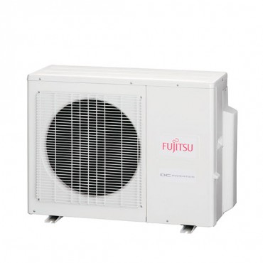 Fujitsu Multi Split Air Conditioner AOYG18LAT3