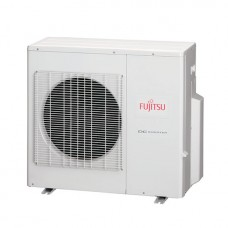 Fujitsu Multi Split Air Conditioner AOYG24LAT3