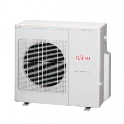 Fujitsu Multi Split Air Conditioner AOYG24LAT3