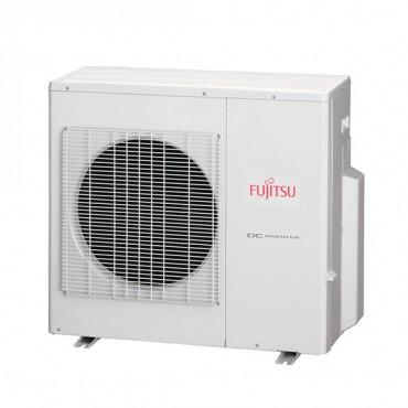 Fujitsu AOYG24LAT3 DC Inverter Outdoor Unit
