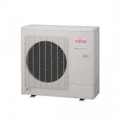 Fujitsu AOYG30LAT4 DC Inverter Outdoor Unit 8 kW