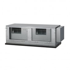 Fujitsu High Static Ducted ARYC90LHTA AOYA90LALT