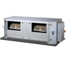 Fujitsu High Static Duct Mounted ARYG45LHTA AOYG45LETL 12,5 kW