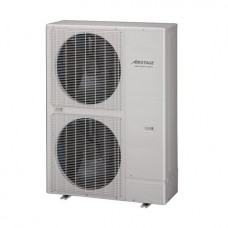 Fujitsu Commercial Air Conditioning AJYA54LALH