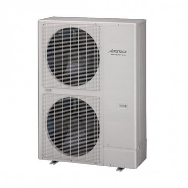 Fujitsu Commercial Air Conditioning AJYA45LALH