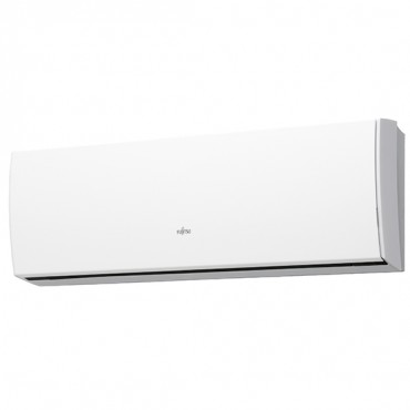 Fujitsu Multi Split  Wall Mounted ASYG09LUCA
