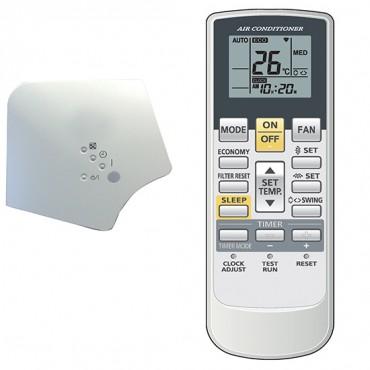 Fujitsu Remote Infrared Controller UTY-LRHYA2