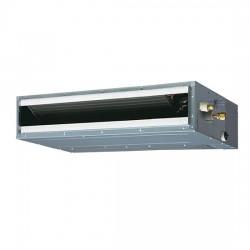 Fujitsu Ducted Air Conditioning ARYG12LLTB AOYG12LALL