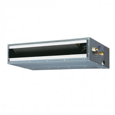 Fujitsu Multi Split Ducted Air Conditioning ARYG14LLTB