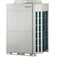 Fujitsu Airstage VR-II DC Inverter Heat Recovery AJYA72GALH 22,4 kW (8HP)