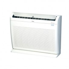 Hitachi STANDARD Floor Mounted RAF-25RPA/RAC-25FPA DC Inverter Heat Pump 2.5 kW