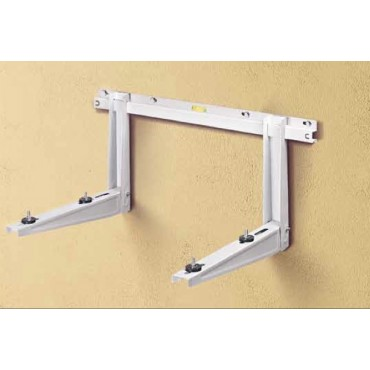Rodigas Sliding Support Bracket MS-253