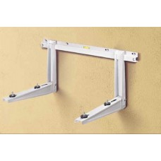 Sliding Support Air Conditioning Bracket MS257 | Load-140 kg