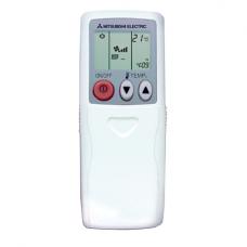 Mitsubishi Electric Remote Controller PAR-FL32MA
