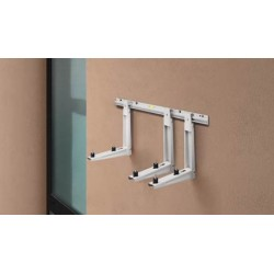 Rodigas Sliding Mini Chiller Support Bracket MS-201
