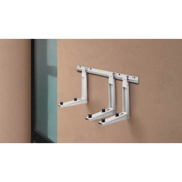 Rodigas Sliding Mini Chiller Support Bracket MS-202