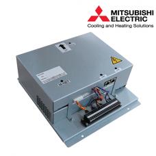 Mitsubishi Electric MNET BACnet Interface BAC-HD150