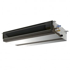 Mitsubishi Electric VRF Ceiling Concealed PEFY-P20VMA-E Indoor Unit 2.2 kW