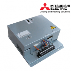 Mitsubishi Electric City Multi Interface BAC-HD150