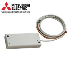Mitsubishi Electric M- Net Interface MAC-397IF-E