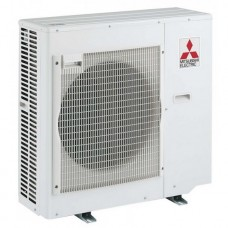 Mitsubishi Multi Split Air Conditioner MXZ-5E102VA R410