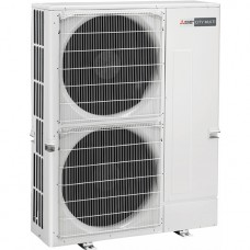 Mitsubishi City Multi Air Conditioner PUMY-P112VKM5