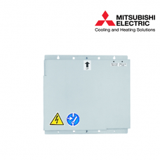 Mitsubishi Electric MNET LonWorks Interface LMAP