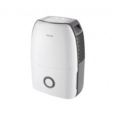 Sinclair Portable Domestic Dehumidifier CFO-16E