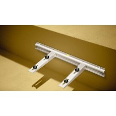 Sliding Support Bracket MS205A | Load - 140 kg