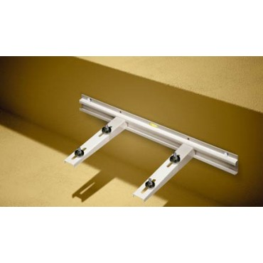 Rodigas Sliding Support Bracket MS-206B