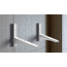 Rodigas Aircon Welded Support Extra Load Bracket MS-801