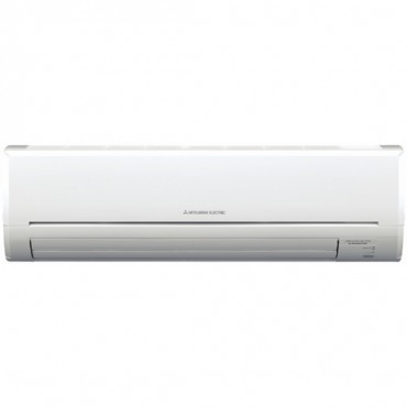 Mitsubishi Electric Wall Mounted Heat Pump MSZ-GF60VE/MUZ-GF60VE (6.0 kW)