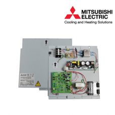 Mitsubishi Electric Transmission Booster PAC-SF46EPA