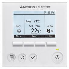 Mitsubishi Electric Remote Controller PAR-33MAA
