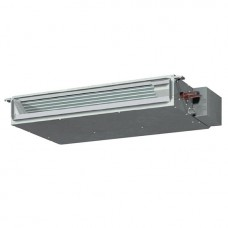 Mitsubishi Electric VRF Ceiling Concealed PEFY-P15VMS1-E Indoor Unit 1.7 kW