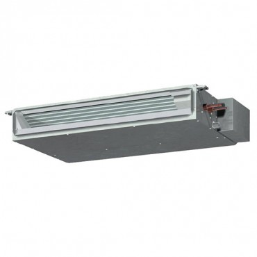 Mitsubishi Electric Ceiling Concealed PEFY-P20VMS1-E 2.2 kW