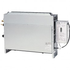 Mitsubishi Electric Concealed PFFY-P40VLRMM-E 4.5 kW