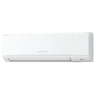 Mitsubishi Electric VRF Wall Mounted PKFY-P40VHM-E 4.5 kW