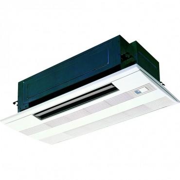 Mitsubishi VRF Ceiling Cassette PMFY-P40VBM-E