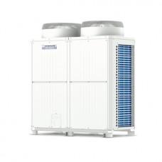 Mitsubishi Electric Y Series Standard Heat Pump Outdoor Unit PUHY-P650YSKB-A1 73 kW