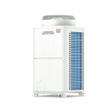 Mitsubishi Electric Y Series Replace Multi Heat Pump Outdoor Unit PUHY-RP200YJM-B (22.4 kW)