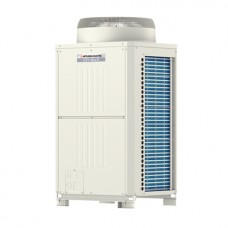 Mitsubishi Electric R2 Series Standard Heating and Cooling with Heat Recovery Outdoor Unit PURY-P250YLM-A1 (28.0 kW)