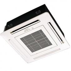 Hitachi MINI Cassette RAI-25RPA/RAC-25NPA 2.5 kW