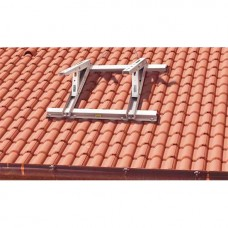 Roof Support Bracket - MT630 | Load - 140 kg