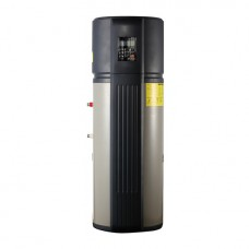 Sinclair Sanitary Water Heater SWH-15/190T