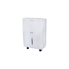 Sinclair Portable Domestic Dehumidifier CFO-20N