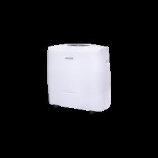 Sinclair Portable Portable Dehumidifier CFO-45E