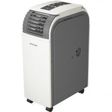 Hire 15000 BTU Portable Air Conditioner AMC-15AN