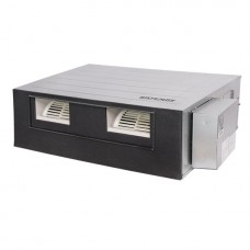 Sinclair Multi Split Indoor Duct Unit MC-D09AI (2,5 kW/8600 BTU)